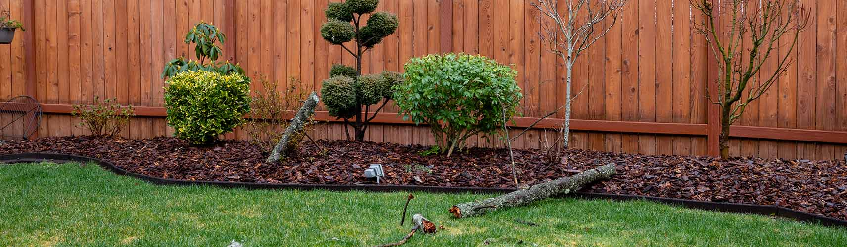 Lititz Landscaping Company, Landscape Design and Lawn Mowing Services